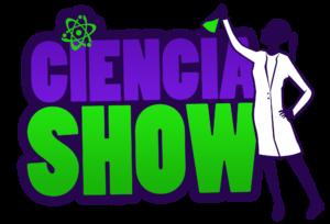 CienciaShow